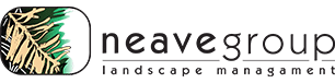 Neave Group Commercial Logo